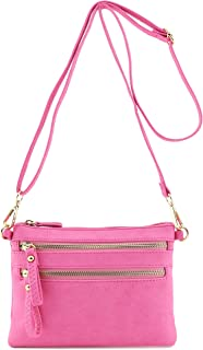 Best wristlet for teenager Reviews