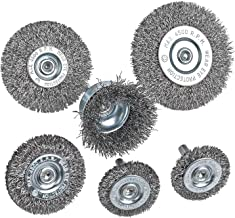 Ogquaton 2 pi/èces de moteur outil /électrique Brosse /à charbon 6.5mm x 13.5mm x 18 mm robuste et rentable