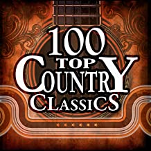 top country songs of the 50s