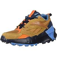 Select Reebok Lifestyle Aztrek Men's and Women's Shoes (various colors /sizes)