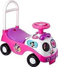 Kiddieland My First Minnie Ride On