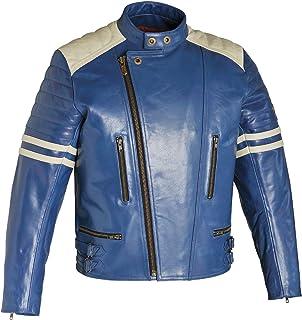 Amazon.es: chaqueta moto - GUNS / Chaquetas / Ropa de abrigo ...
