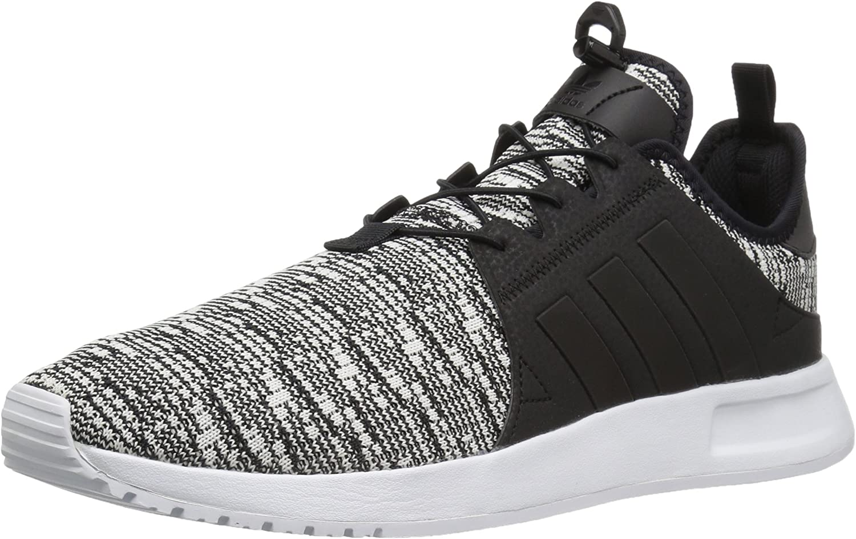 Adidas Elegant B01HJCYFSY 43 Größe Schwarz Schwarz