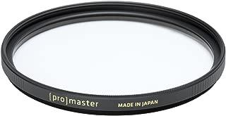 Fotga 43mm 6PT Six 6 Points Star Filter for Sony Nikon Canon Pentax Olympus Leica Samsung Fujifilm Richo DSLR Camera Lens with 43 mm Thread /…