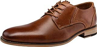 Best mens dress shoes yellow Reviews