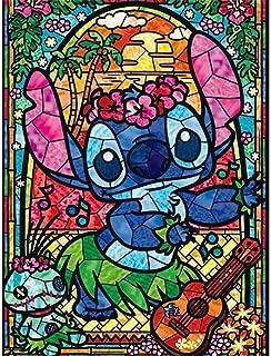 Best stitch painting disney Reviews