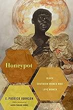 johnson honey