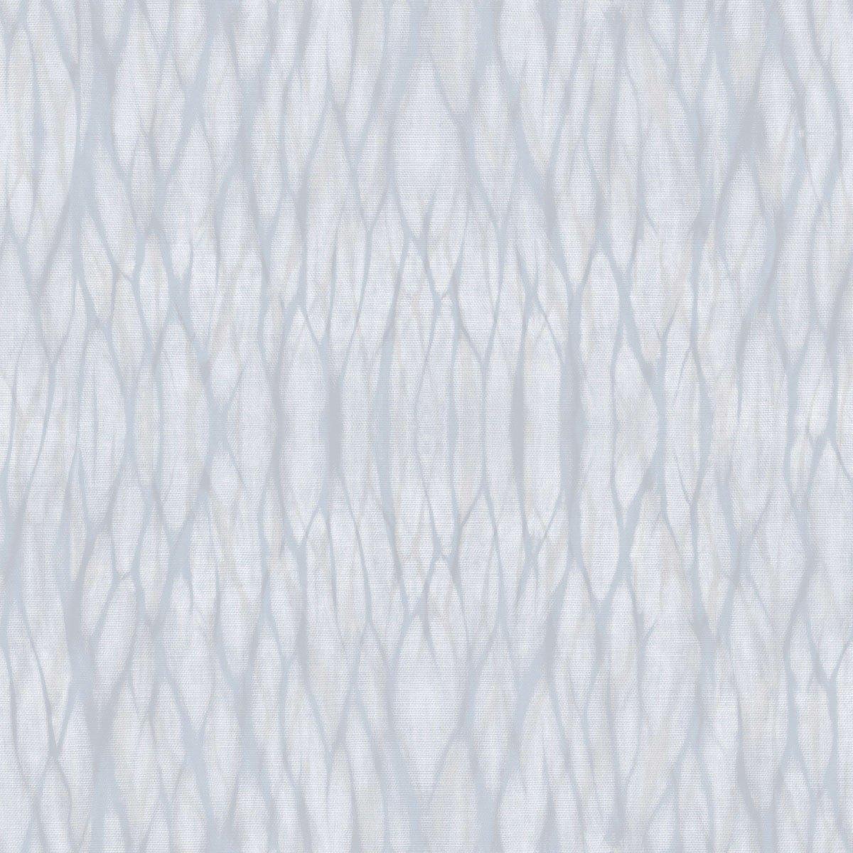 DansLemur 5056-3 - Papel pintado TNT con efecto textura algodón, color azul: Amazon.es: Bricolaje y herramientas