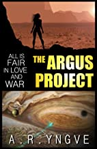 Best the argus project Reviews