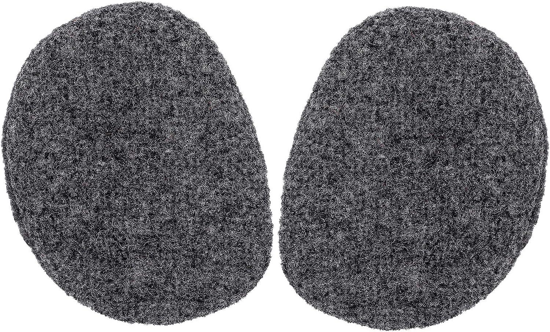 Soapow Earbags Bandless Ear Warmers Earmuffs for Men & Women