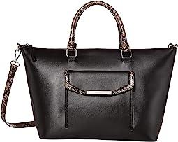 Workweek Bags