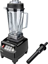 Lacor - 69195 - Batidora electrica Profesional