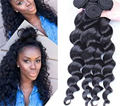 Best rosa hair products Reviews