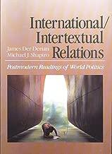 Best international intertextual relations Reviews