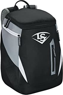 Louisville Slugger Youth Genuine Stick Pack Bat Pack