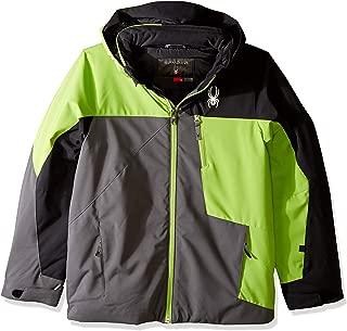 Boys' Ambush Ski Jacket