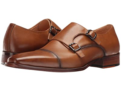 Carrucci Dean (Cognac) Men