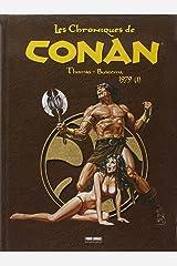 1979 (I) Paperback