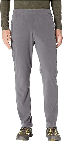 Baz Az Pants