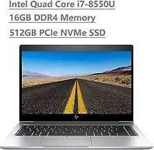 Best hp elite notebook computer Reviews