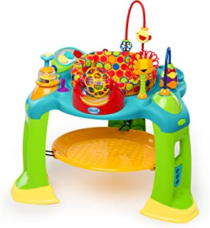O Ball Activity Center, Bounce-O-Bunch