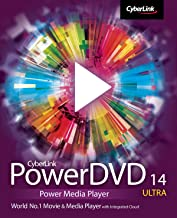 cyberlink powerdvd 14 key