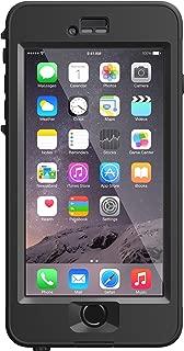 LifeProof NÜÜD iPhone 6 Plus ONLY Waterproof Case (5.5