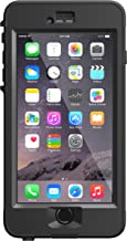 Best lifeproof seal replacement Reviews