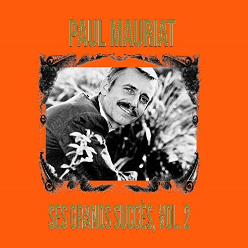 paul mauriat love story mp3 free download