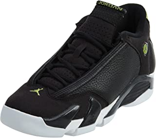 Jordan Air XIV Retro (14) (Indiglo) (Kids)