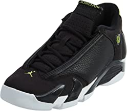 Jordan Air XIV Retro (14) (Indiglo) (Kids)