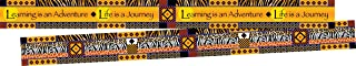 Best africa classroom display Reviews