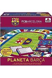 Amazon.es: Educa Borras - Juegos de preguntas / Juegos de tablero ...