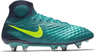 Magista Obra II SG-Pro Mens Football Boots 844596 Soccer Cleats
