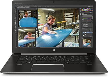 trouver pc portable windows 7