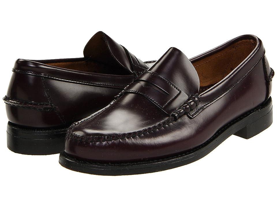 Image of Sebago Classic (Cordo) Men's Shoes