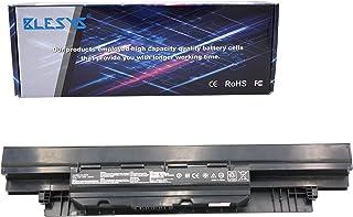 BLESYS A32N1331 A33N1332 A41N1421 0B110-00320100 Batería para ASUS PU450 PU451 PU550 PU551 Serie Laptop 10.8V 4400mAh