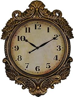 Best victorian style clocks Reviews