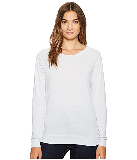 Slouchy Pullover Heather Eco Alternative Heather Slouchy Alternative Heather Pullover Eco Eco Alternative Pullover Slouchy dpqOFdxTw