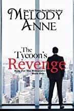 Best the tycoon's revenge Reviews