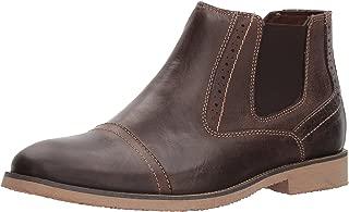 lotus boots