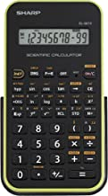 rpn scientific calculators
