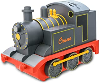 Crane Humidifier-Train, Piece of 1