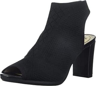 Women's Alita Heeled Sandal