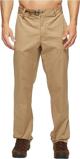 Biff Pants