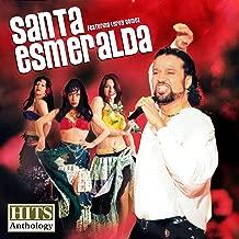 Best santa esmeralda greatest hits Reviews
