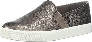 Women's Blair Slip On Sneaker