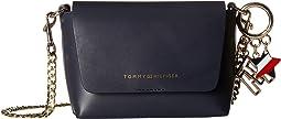 Tommy Hilfiger - Tommy Leather Crossbody