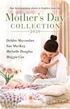 Mother's Day Collection 2020/The Twenty-First Wish/Midwife...to Mum!/The Aristocrat and the Single Mum/Mistress, Mother......