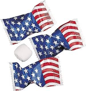 Best the patriotic mint Reviews